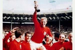 Will 2014 be one Moore time for England?