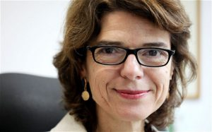 Vicky Pryce: tells her story and much more