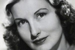 TerryLondon1935
