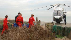 natalie airlift