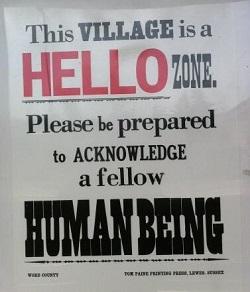 hello zone -250