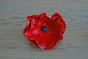poppy-for-Robert-Griffin