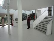 Rye Art Gallery Ext