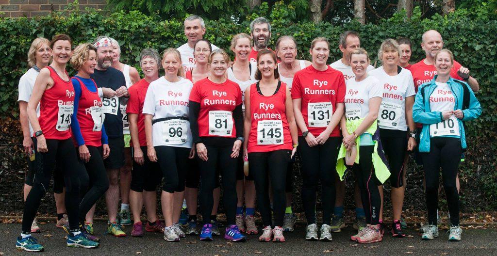 rye runners 2