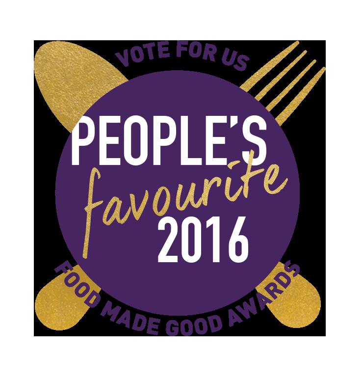 PeoplesFave_VoteForUs