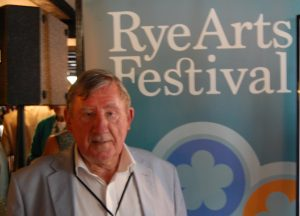 Arts Festival considers changes
