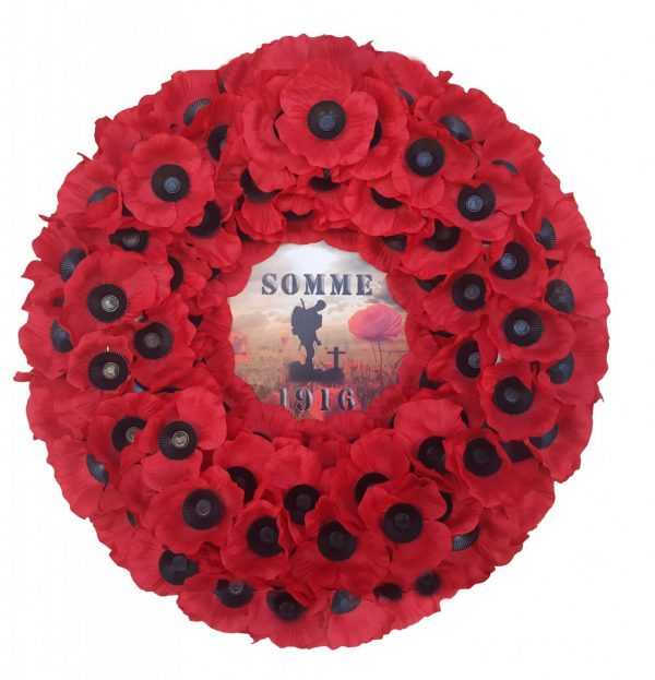 somme-wreath-no-7-002-986x1024