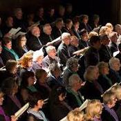 Hastings Philharmonic Choir
