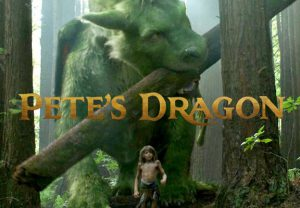 petes-dragon-featured