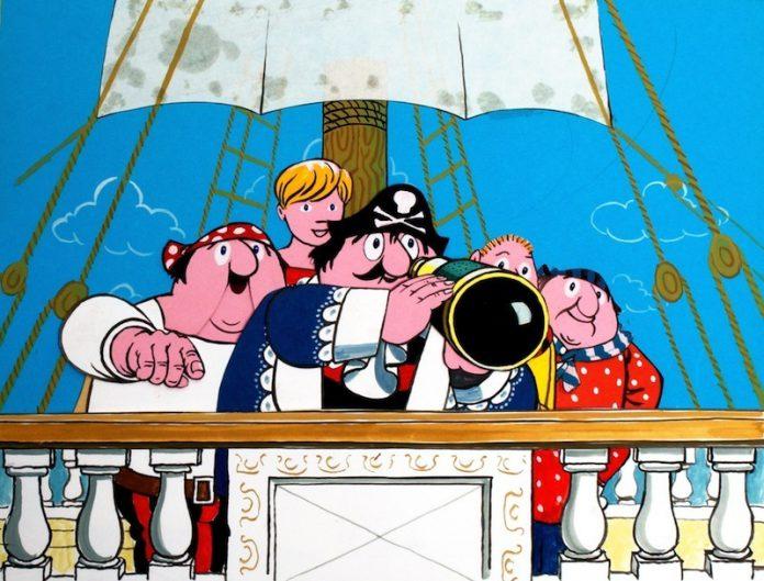 Captain-Pugwash-On-the-bridge-1-696x529.