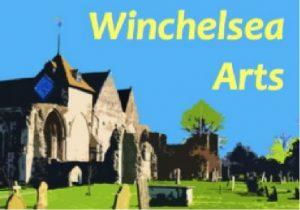Winchelsea Arts season opens