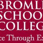 Bromley Schools' Collegiate