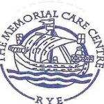 The Rye Winchelsea and District Memorial Hospital Ltd